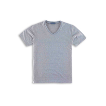 Men's Short Sleeve T-shirt